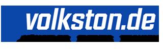 volkston_logo