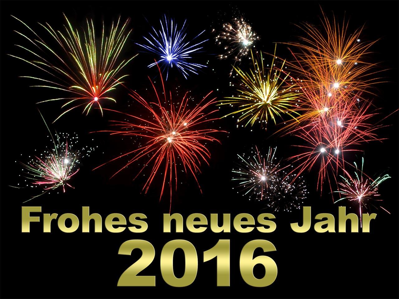 Beste Wünsche zum neuen Jahr   Frankenbengel - Das ultimative Party ...